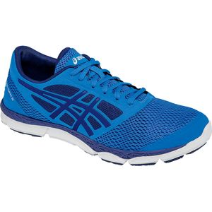 Asics 33-DFA 2 Running Shoe - Men's
