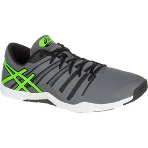 Asics MET-Conviction Shoe - Men's