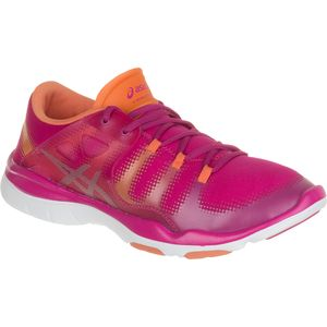 Asics GEL-Fit Vida Running Shoe - Women's