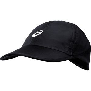 Asics Mad Dash Cap - Women's