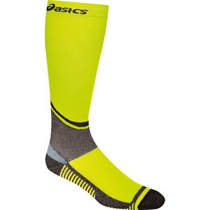 Asics Rally Knee High Sock