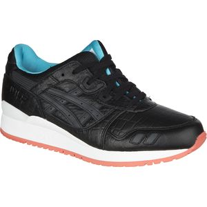 Asics GEL-LYTE III Shoe - Men's