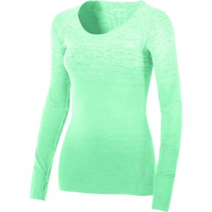 Asics Seamless Shirt - Women's