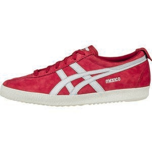 Asics Onitsuka Tiger Mexico Delegation Shoe