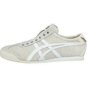 Asics Onitsuka Tiger Mexico 66 Slip-On Shoe - Men's