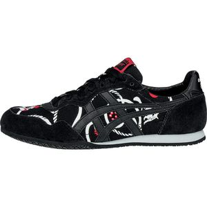 Asics Onitsuka Tiger Serrano Makumo Shoe – Women's