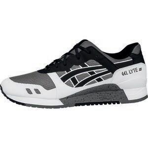 Asics Gel-Lyte III NS Shoe - Men's