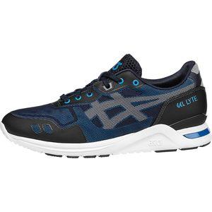 Asics Gel-Lyte Evo NT Shoe