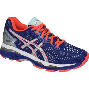 Asics Gel-Kayano 23 Lite-Show Running Shoe - Women's