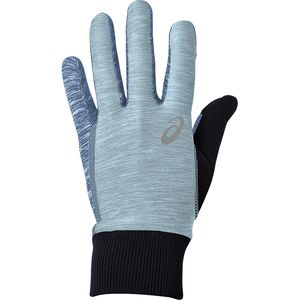 Asics Thermal Run Glove