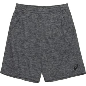 Asics Mesh Running Short - Men's