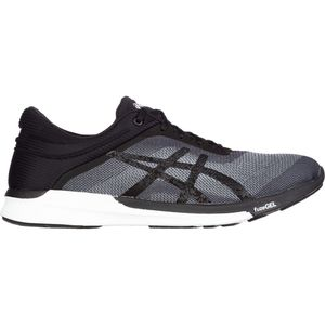 Asics Fuzex Rush Running Shoe - Women's