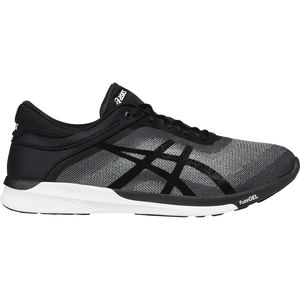 Asics Fuzex Rush Running Shoe - Men's