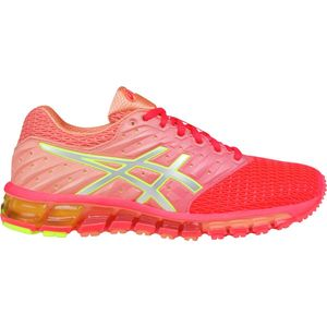 Asics Gel-Quantum 180 2 Running Shoe - Women's