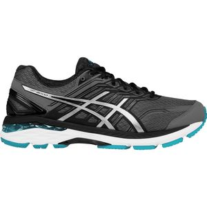 Asics GT-2000 5 Running Shoe - Wide - Men's