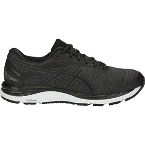 Asics Gel-Cumulus 20 MX Running Shoe - Men's