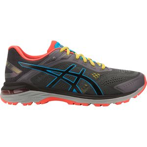 Asics GT-2000 7 Trail Running Shoe - Men's