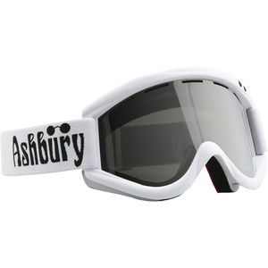 Ashbury Eyewear Kaleidoscope Goggles with Bonus Lens