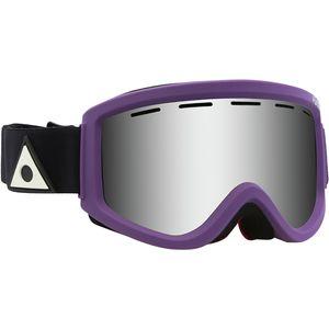 Ashbury Eyewear Warlock Goggles