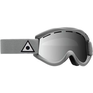 Kaleidoscope Goggle with Free Replacement Lens