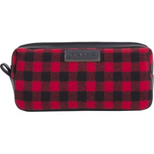 Trask Jackson Toiletry Kit