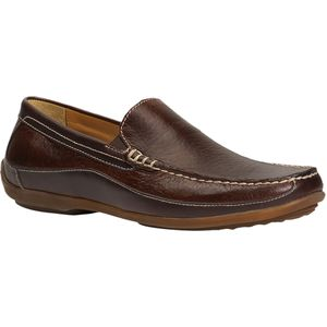 Trask Declan Shoes - Men's