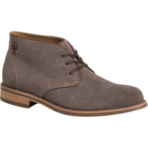 Trask Flint Shoe - Men's