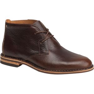 Trask Brady Shoes - Men's