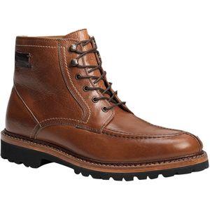 Trask Elkhorn Boots - Men's