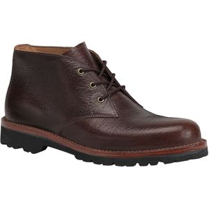 Trask Gulch 2.0 Boots - Men's
