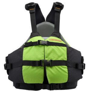 Astral Otter Personal Flotation Device - Kids'