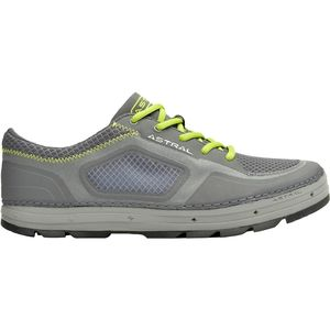 Astral Aquanaut Water Shoe - Men's