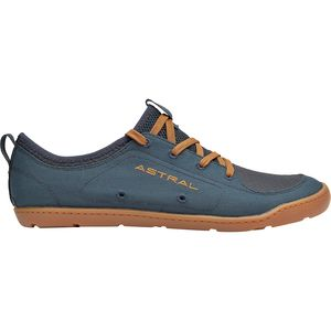 Astral Loyak Water Shoe - Men's
