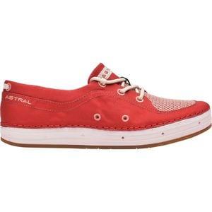 Astral Porter Water Shoe - Women's