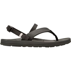 Astral Filipe Flip Flop - Men's