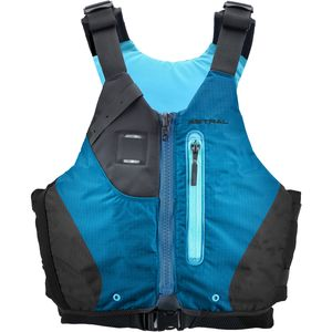 Astral Abba Personal Flotation Device - Women's