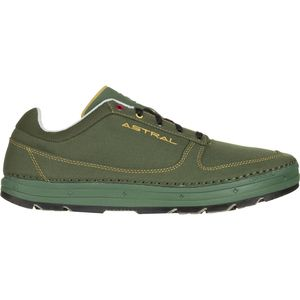 Astral Donner Shoe - Men's Buy