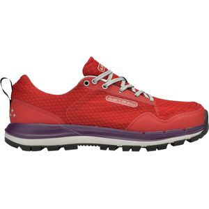 Astral Tr1 Mesh Water Shoe - Women's