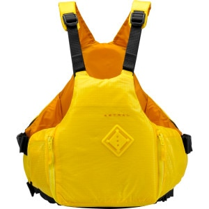 Astral YTV Personal Flotation Device