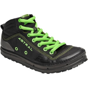 Astral Rassler Water Shoe - 2013 Model