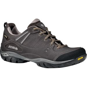 Asolo Outlaw GV Hiking Shoe - Women's