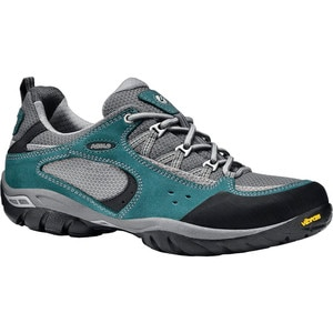 Asolo Alias Hiking Shoe - Women's