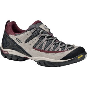 Asolo Ember Hiking Shoe - Women's