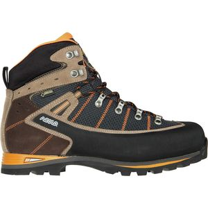 AsoloShiraz GV Boot - Men's