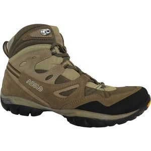 Asolo Athena Waterproof Hiking Boot - Women's