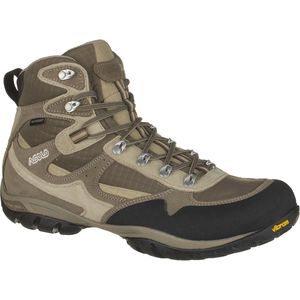 Asolo Reston WP Hiking Boot - Men's