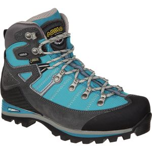 Asolo Karaj GV Boot - Women's