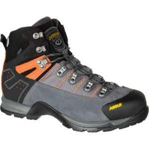 Asolo Fugitive Gore-Tex Boot - Men's