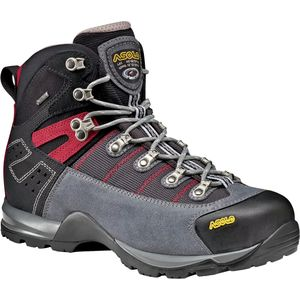 Men S Hiking Amp Backpacking Boots Backcountry Com