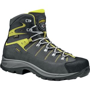 Asolo Revert GV Hiking Boot - Men's